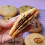 סופט קוקיס | עוגיות רכות