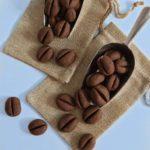 עוגיות פולי קפה