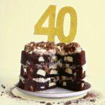 עוגת עוגיות אמסטרדם