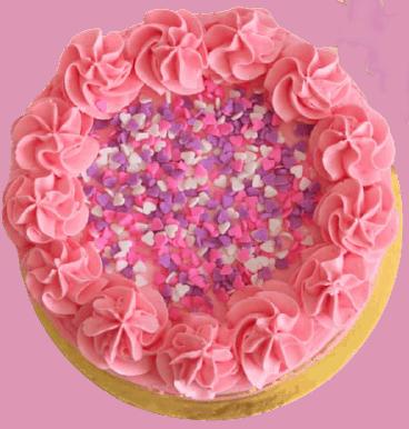 אייקון תפריט נייוט עוגה