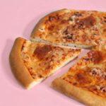 הפיצה של שירן מתתיהו